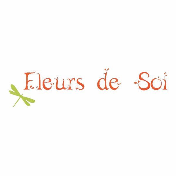 Fleurs_de_Soi