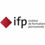 logo-ifp_carre