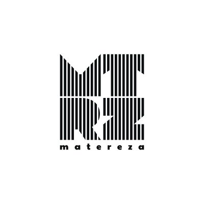 Matereza_logo