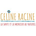 Celine-racine_600x600