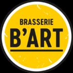 Logo_BArt_RVB-Ecran