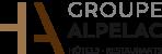 Logo_GroupeAlpelac_CMJN